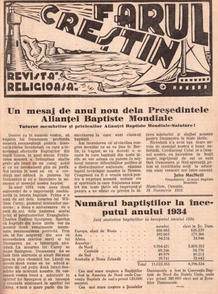 farul-crestin-1934-2